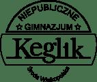 keglik_logi